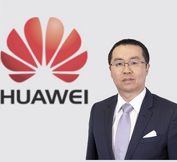 Huawei_featured