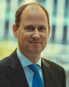 Alain Mulder