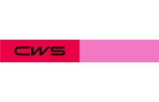 Logo CWS 224×144