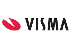 VISMA_featured