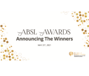 ABSL_KV_Gala_Announcing The Winners-01