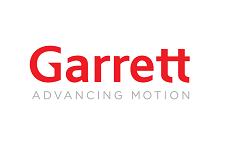 Garrett-featured