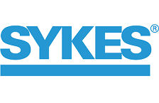 Sykes-featured