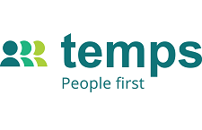 Temps-featured