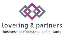lovering&partners-logo