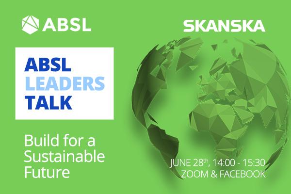 ABSL_Leaders-Talk_Even_Mailchimp