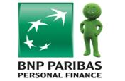 PF_SocialMedia_PNG
